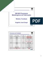 EM665 - 02 - 04 - Solidificação 2S 2014.pdf