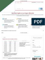 Cursos de inglés en Victoria Canadá.pdf