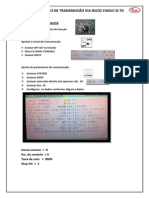 Configuração de transmissão RS232.pdf