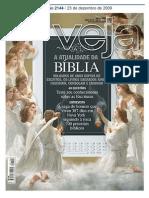 Veja-  2144 -23-12-2009