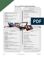 HP Pavilion 11-n032tu x360 PC_Laptop