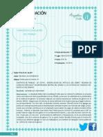 [HCDN] - 22/10/2014 - Legislacion del Trabajo