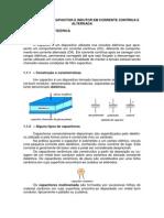 CAPACITOR E INDUTOR EM CORRENTE CONTÍNUA E.pdf