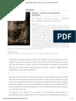 Revista Observaciones Fi...pdf