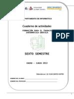 Cuaderno de Actividades InfoGrafica 2013 INGENIERIA.pdf