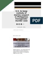 Chrome_Server2Print_http_www_swissinfo_ch_eng_u_s_to_keep_custody_of_m_1414013737.pdf