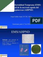 1. Enfermedad de AHPND - EMS - J. Cuéllar-Anjel.pdf