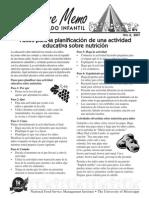 PDF-20080618050402.pdf