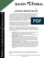 FFF88.pdf