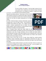 DORINA PDF.pdf