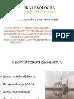 EKOFIZ I.pdf