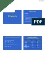 Curs 8.pdf