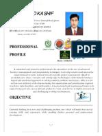 Kashif Niazi CV.3(1)