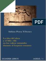 Mikra-1-libre.pdf