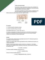 1a Estados de Liquido Saturado y de Vapor Saturado.docx