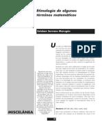 087-096.pdf