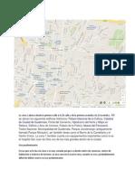 analisis urbano de la Ciudad de guatemala.docx