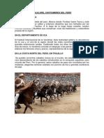FOLCLOR DEL PERU.docx