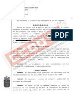 Murcia_sentencia_sancion.pdf