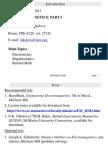 L00_Intro.pdf