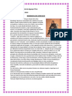 biografia de confucio.docx