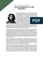 BIOGRAFÍA DE ERNESTO EL CHE GUEVARA.docx