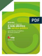 EDP D_Manual Ligações à Rede_3ªedição_web.pdf