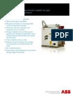 LE_HD4(ES)E_1VCP000005-0902a.pdf