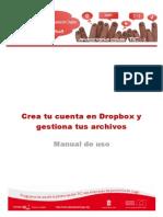 Manual-08-Crea-tu-cuenta-en-Dropbox-y-gestiona-tus-archivos.pdf