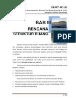 03 Rencana Struktur Ruang edit BT-2 item .docx