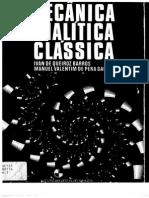 Barros, I. Q.; Garcia, M. V. P. - Mecânica Analítica Clássica.pdf