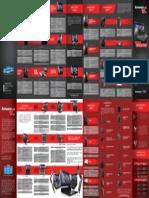 CATÁLOGO DE PRODUTOS.pdf