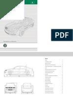 vnx.su-SSP_006_ru_SuperB_Кузов.pdf