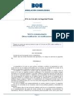 BOE-A-2014-3649-consolidado.pdf