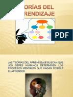 TEORIA DEL APRENDIZAJE FTX.pptx