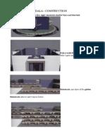 1 YAM PAL Namgyal 21030812.pdf