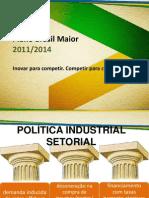 Apresentação PBM - Catálogo Navipeças- BA- 06-11-2012.pptx