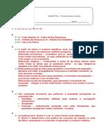 1.1 - O expansionismo europeu - Teste Diagnóstico (1)  - Soluções (1).pdf