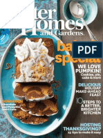 Better Homes and Gardens - November 2014  USA.pdf
