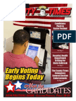 2014-10-23 County Times