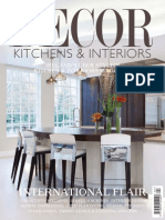 Décor Kitchens & Interiors - November 2014  IE.pdf