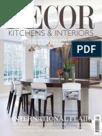 Décor Kitchens & Interiors - November 2014  IE.pdf