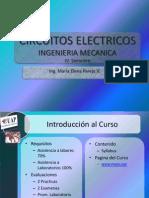 Parametros de Circuitos.pdf