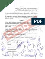 Acta final. seguridad 2014 (2).pdf