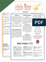 Scipio Star10242014