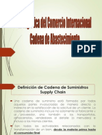 Introduccion al Comercio Internacional.ppt