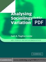 Tagliamonte - Introduction.pdf