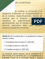 expo final prolog.pptx