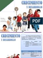crecimientoydesarrollopediatra-100602211400-phpapp01.pptx