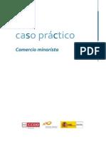 Caso Práctico_Comercio Minorista.pdf